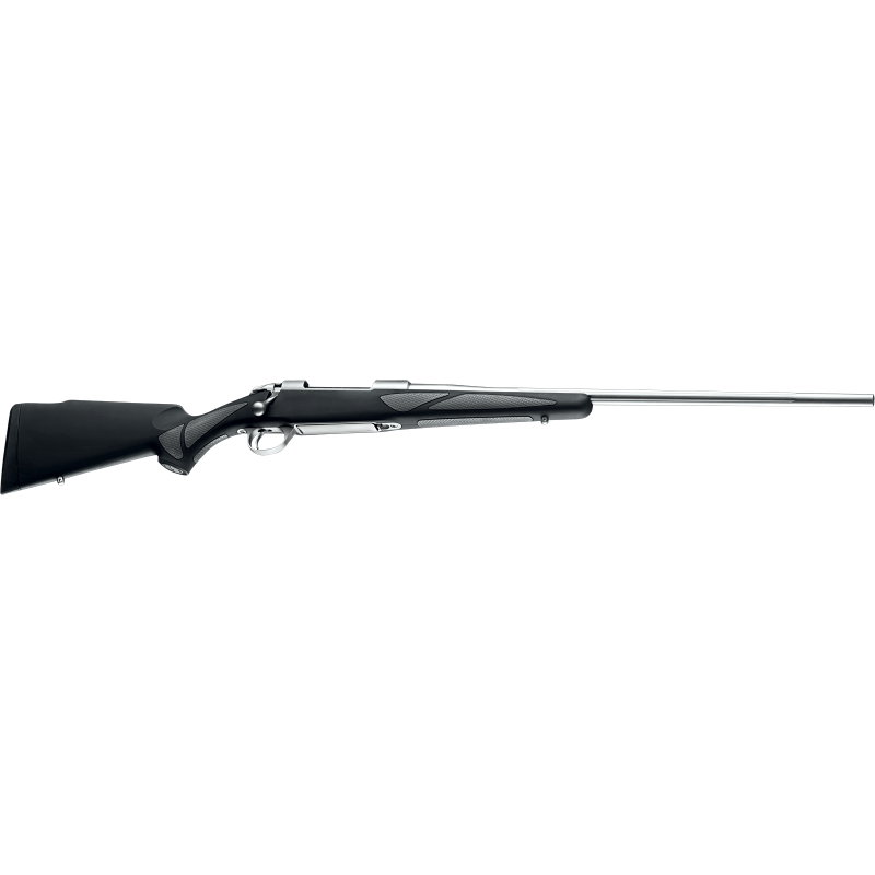 RIFLE SAKO 85 FINNLIGHT