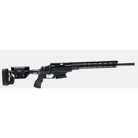 RIFLE TIKKA T3 TAC A1 TIKKA T3X TACTICAL 308Win