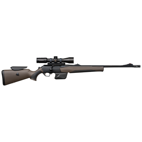 RIFLE MARAL SF