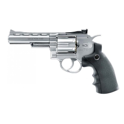 REVOLVER SERIE S LEGENDS CO2