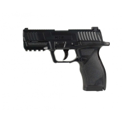 Umarex UX MCP Pistola cal 4,5mm NBB Co2