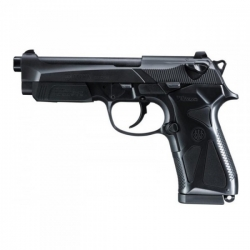 Pistola Airsoft Beretta 90TWO Muelle