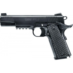 PISTOLA AIRSOFT BROWNING 1911