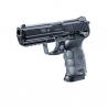 PISTOLA HECKLER & KOCH 45 AIRSOFT GAS