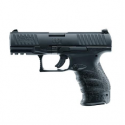 PISTOLA WALTHER PPQ M2 AIRSOFT GAS