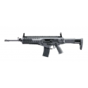 Beretta ARX160 ELITE AIRSOFT ELECTRICA