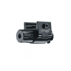 LASER WALTHER SIGHT