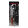 CUCHILLO Winchester Large Bowie  KINIFE