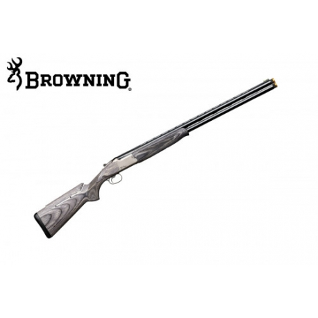 ESCOPETA SEMIAUTOMATICA BROWNING A5 ULTIMATE PARTRIDGES