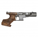 Pistola PARDINI SP Rapid Fire