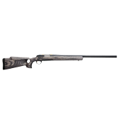 RIFLE X-BOLT SF ECLIPSE VARMINT
