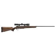 RIFLE A-BOLT 3 HUNTER