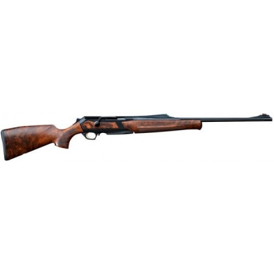 RIFLE MARAL FLUTED HC