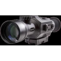 Visor Digital X Sight II HD.