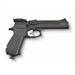 UMAREX MP-651K