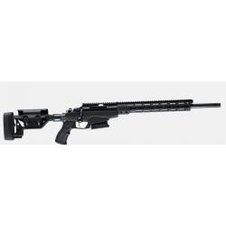 rifle tikka t3 tactico