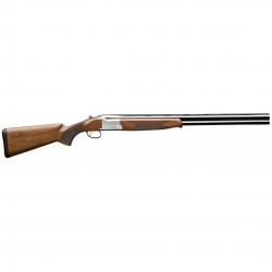 Escopeta Superpuesta Browning B525
