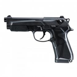 Pistola Airsoft Beretta 90TWO Muelle