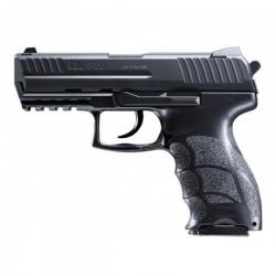 Pistola Airsoft Muelle H&K P30 6mm