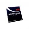 Pistones para recarga Small Pistol CCI