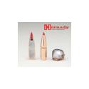 Puntas Hornady SST calibre .284 ( 7 mm) - 162 grains