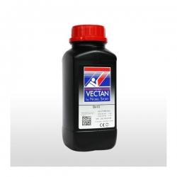 Polvora BA 10 Vectan (0.5 Kg)