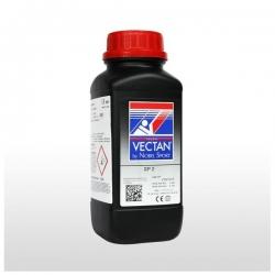 Polvora SP2 Vectan (0.5 Kg)