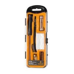kit de limpieza de pistola Browning