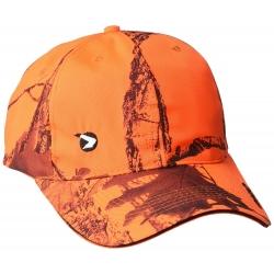 Gorra Gamo Outdoor 455002394 Gorra, Naranja, Talla Única