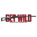 Carabina Winchester Wildcat SA THR DEL 22 con Rosca