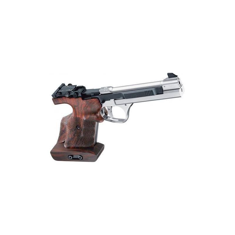 Pistola Feinwerkbau AW 93 - S